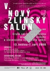 New Zlín Salon 2008