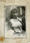 Miroslav Tichý (ČR). Dreamy Images of Female Beauty by a Moravian Photographer