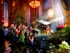 David LaChapelle: Lost and Found